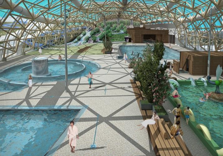 parc aquatique vitam